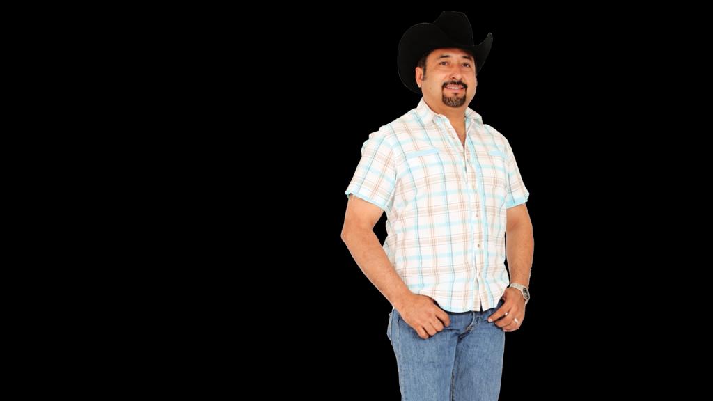 Hector Sanchez Valles